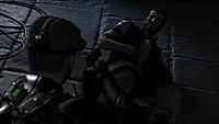 Splinter Cell Blacklist wallpaper 51