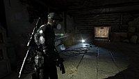 Splinter Cell Blacklist wallpaper 52