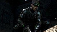 Splinter Cell Blacklist wallpaper 53