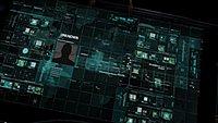 Splinter Cell Blacklist wallpaper 54