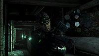 Splinter Cell Blacklist wallpaper 55