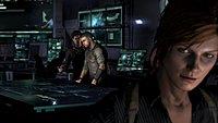 Splinter Cell Blacklist wallpaper 56