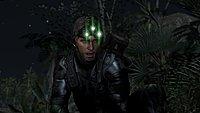 Splinter Cell Blacklist wallpaper 59