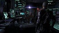 Splinter Cell Blacklist wallpaper 63