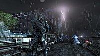 Splinter Cell Blacklist wallpaper 64