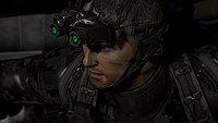 Splinter Cell Blacklist wallpaper 66