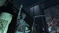 Splinter Cell Blacklist wallpaper 68