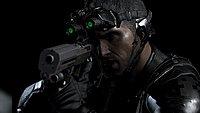 Splinter Cell Blacklist wallpaper 69