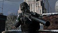 Splinter Cell Blacklist wallpaper 71