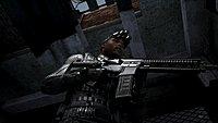 Splinter Cell Blacklist wallpaper 72