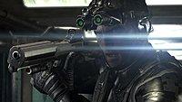 Splinter Cell Blacklist wallpaper 73