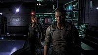 Splinter Cell Blacklist wallpaper 78