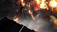 Splinter Cell Blacklist wallpaper 79