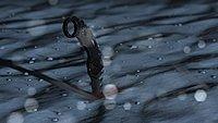 Splinter Cell Blacklist wallpaper 81