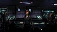 Splinter Cell Blacklist wallpaper 85