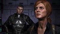 Splinter Cell Blacklist wallpaper 86