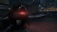 Splinter Cell Blacklist wallpaper 88