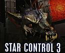 jaquette Mac Star Control 3