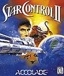 Star Control II