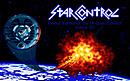 jaquette Amiga Star Control