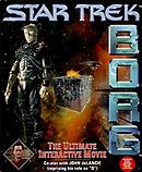 Star Trek : Borg