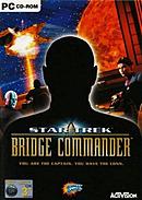 Star Trek : Bridge Commander