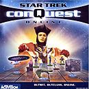 Star Trek ConQuest Online