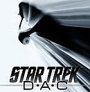 jaquette PlayStation 3 Star Trek D A C