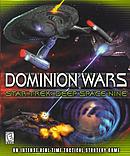 Star Trek : Deep Space Nine : Dominion Wars