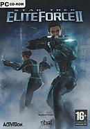 Star Trek : Elite Force II
