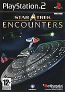 Star Trek : Encounters