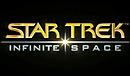 Star Trek : Infinite Space