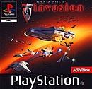 Star Trek : Invasion