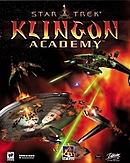 Star Trek : Klingon