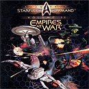 Star Trek Starfleet Command 2 : Empires At War