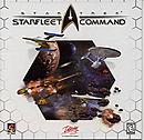 Star Trek : Starfleet Command