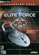 Star Trek Voyager : Elite Force Expansion