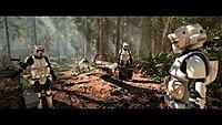 Star Wars Battlefront 2015 image PC