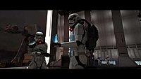 Star Wars Battlefront 2022 image PC