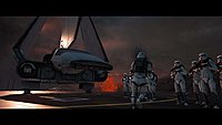 Star Wars Battlefront 2023 image PC