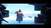 Star Wars Battlefront 2025 image PC