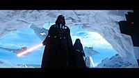 Star Wars Battlefront 2026 image PC