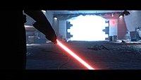 Star Wars Battlefront 2027 image PC