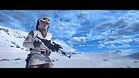 Star Wars Battlefront 2028 image PC