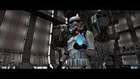 Star Wars Battlefront 2031 image PC