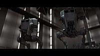 Star Wars Battlefront 2032 image PC