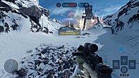 Star Wars Battlefront PS4 13