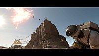 Star Wars Battlefront PS4 14