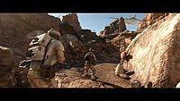 Star Wars Battlefront PS4 15