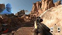 Star Wars Battlefront PS4 16